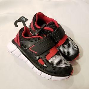 Boy's ATHLETICS Shoe's